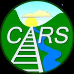 cars_logo_2a.fw
